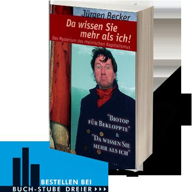 krempel_buch_da-wissen-sie-mehr_vs2004_bsd