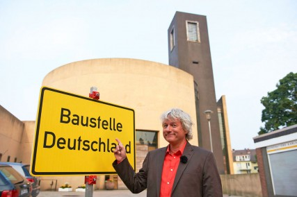 Foto: WDR / Melanie Grande