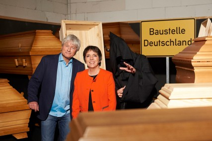 Foto: WDR/Melanie Grande