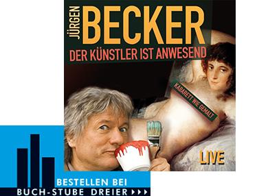 juergen_becker_krempel_cd__0006