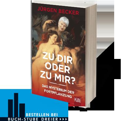 krempel_buch_zu-mir-oder-zu-dir_160609